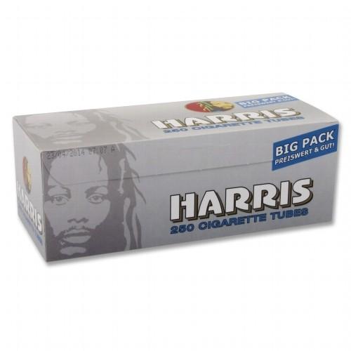 Harris Hülsen