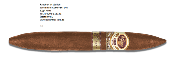 Padron 1926 Special Release Natural Perfecto