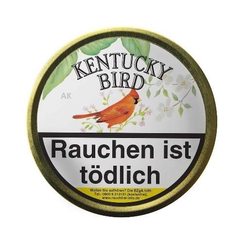 Kentucky Bird