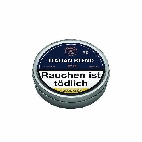 Vauen Tabak No. 20 Italian Blend