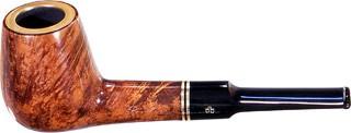 Pfeife von Burberry No. 24