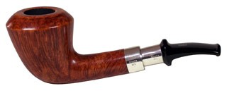 Pfeife von Gotha No. 44