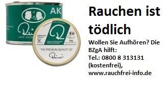 Reiner Grün Aromatic