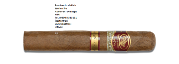 Padron Family Reserve Natural 46 Years