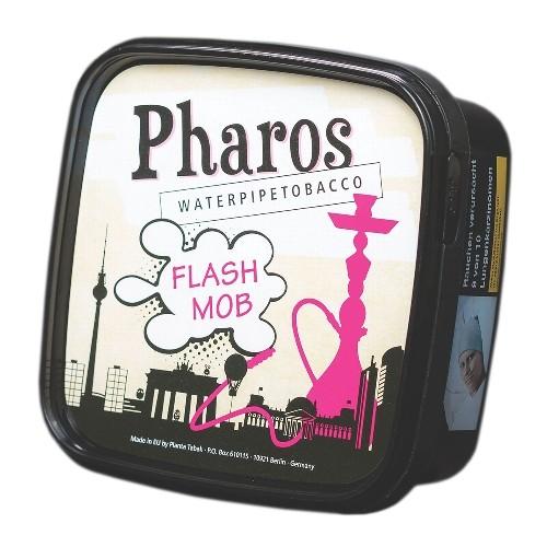 Pharos Flash Mob