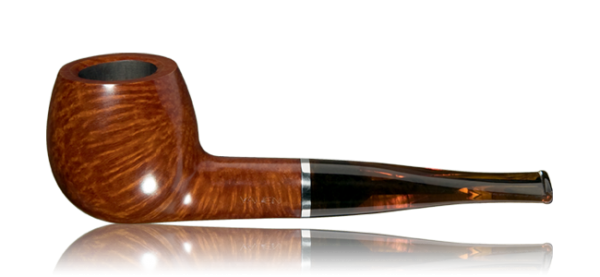 Pfeife Classic 3966