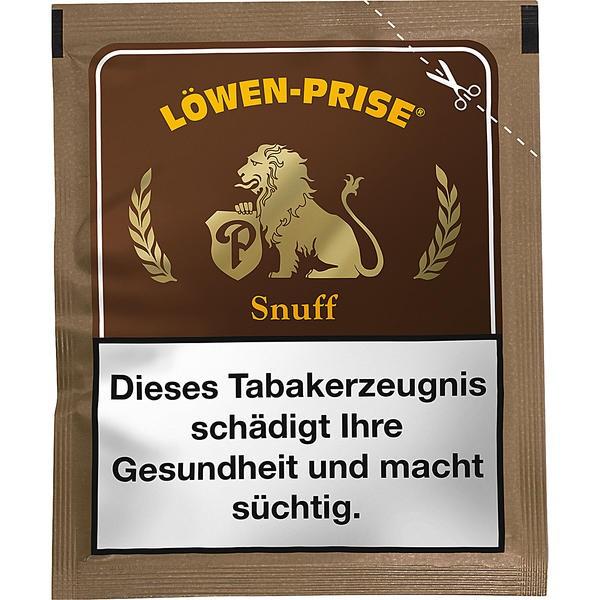 Löwenprise