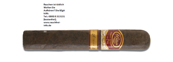 Padron Family Reserve Maduro 46 Years