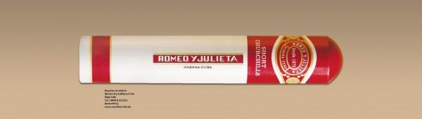 Romeo Y Julieta Petit Churchills A/T