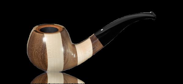 Pfeife von Wood W 642