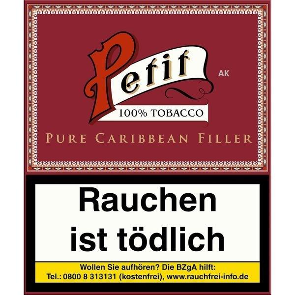 Nobel Petit Pure Caribbean Filler