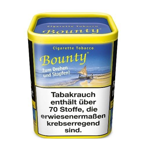 Bounty Tabak