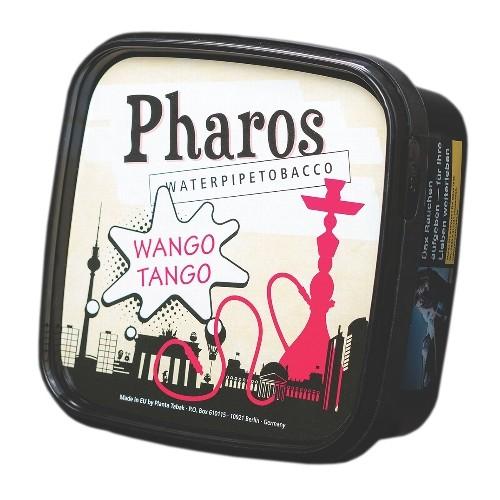 Pharos Wango Tango