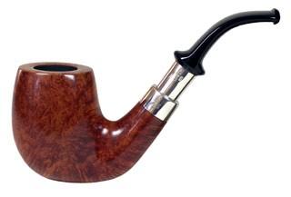 Pfeife von Gotha No. 57