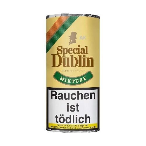 Spezial Dublin Mixture