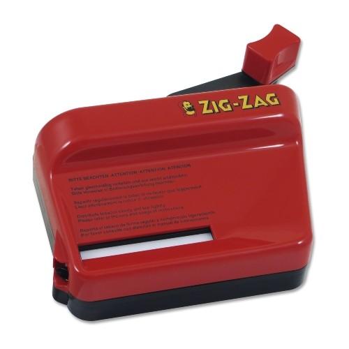 Zigaretten-Fertiger ZIG ZAG Super