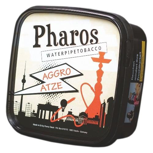 Pharos Aggro Atze