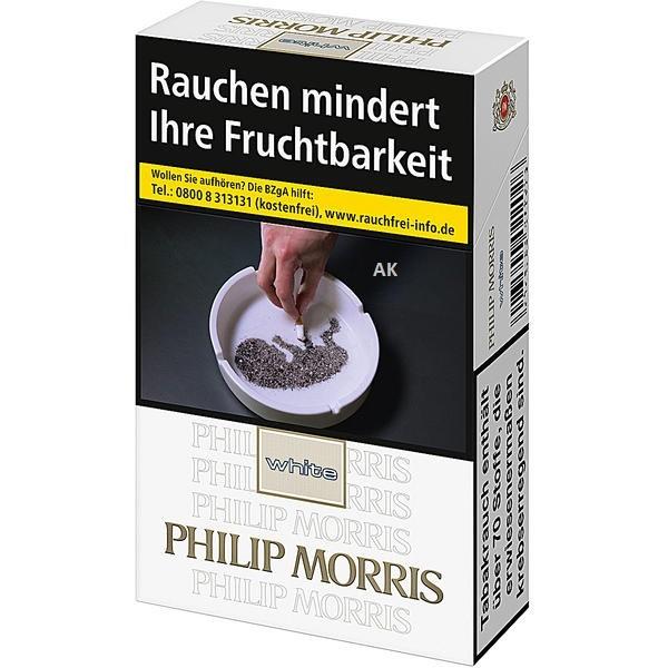 Philip Morris One-1