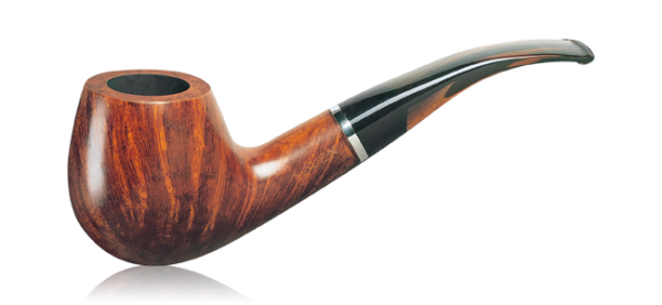 Pfeife Classic 3961
