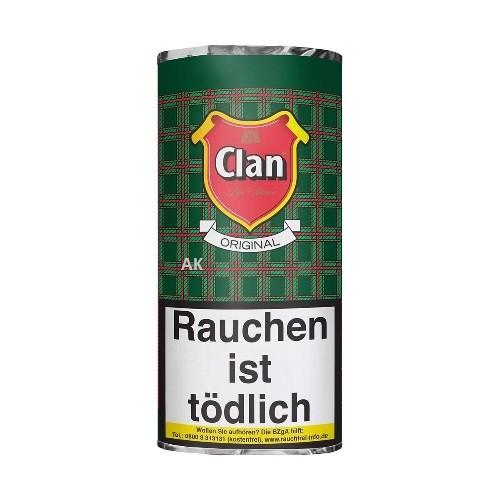 Clan Original