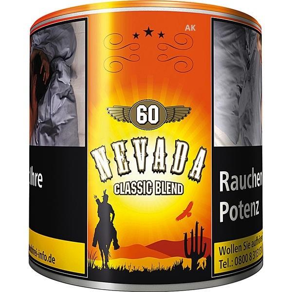 Nevada American Blend