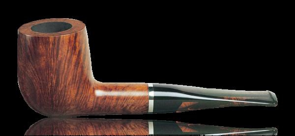 Pfeife Classic 3986