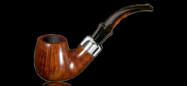 Pfeife Classic 3915