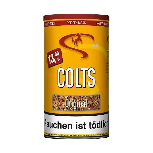 Colts Original