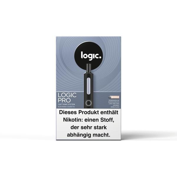 LOGIC PRO Starter Kit Regular