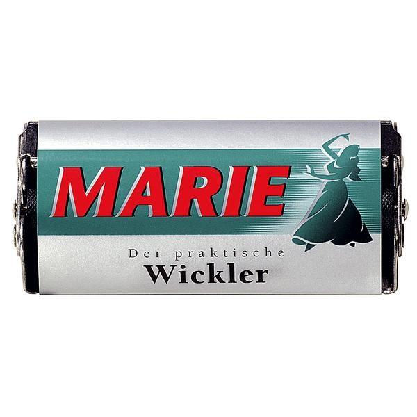 Gizeh Marie Wickler