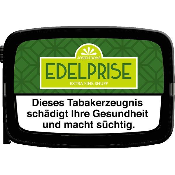 Edelprise Extra