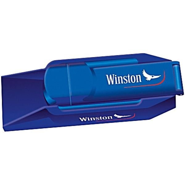 Winston Easy Maker