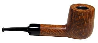 Magnum No. 67