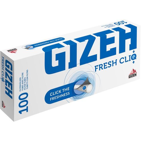 Gizeh Fresh Cliq