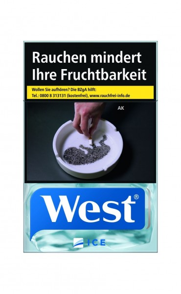 West Polar