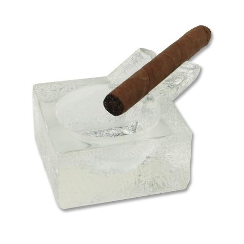 Cigarrenascher