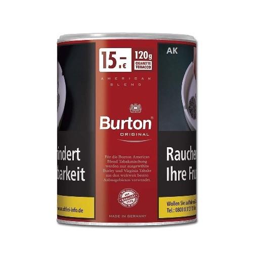 Burton Original