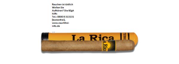 La Rica Tubitos Tubes