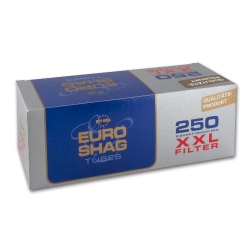 Euro Shag XXL