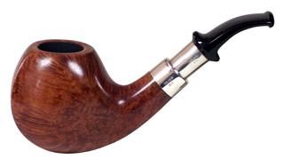 Pfeife von Gotha No. 58