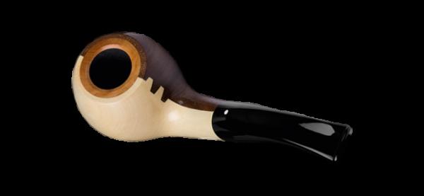 Pfeife von Wood W 442