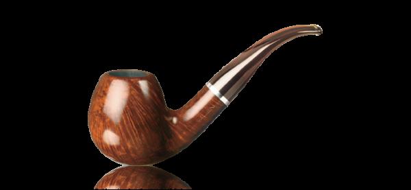 Pfeife Classic 3904
