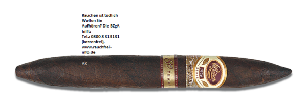 Padron 1926 Special Release Maduro Perfecto