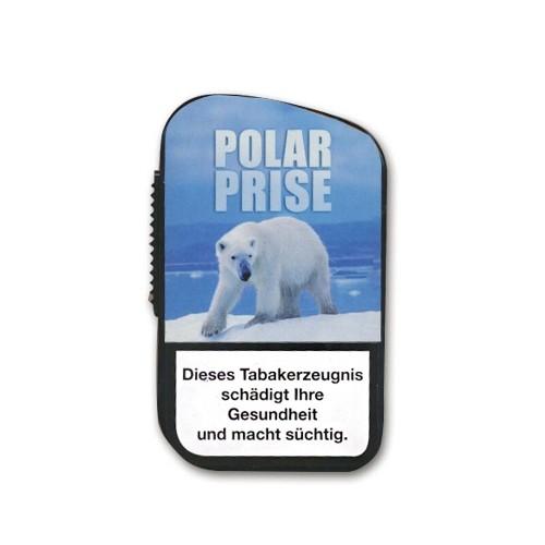 Polar Prise Snuff