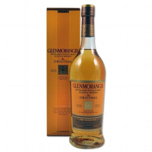 Glenmorangie Original 40%