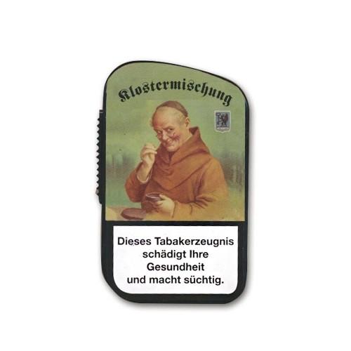Original Schmalzler Klostermischung